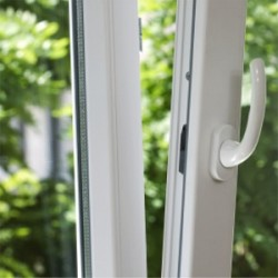 Window Repairs, Window &  Door Handles & Hinges,  Door & Window Locks, glass repairs,  Laminated safety glass from A Kwik Window Repair, Dublin & Wicklow, Ireland